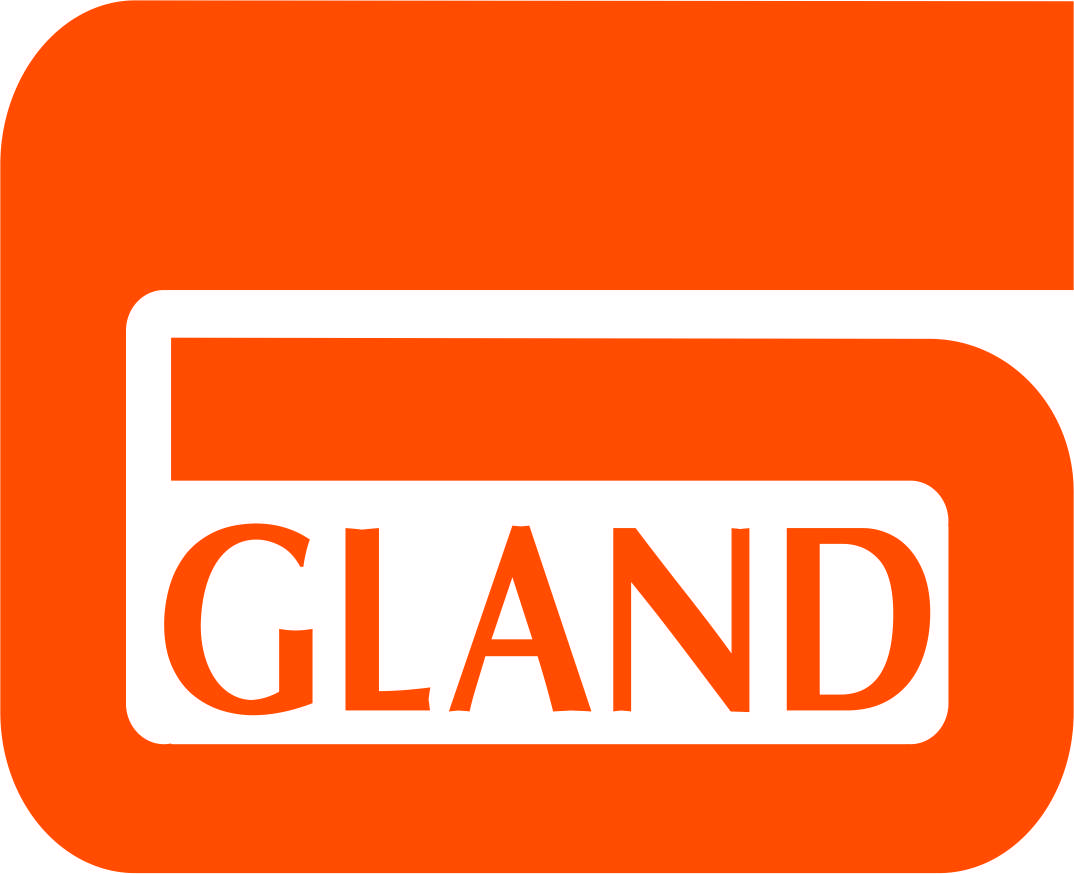 gland pharma the best indian pharmaceutical company